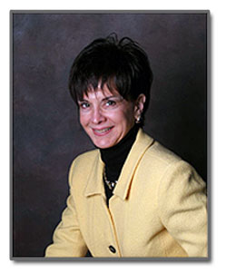 New Jersey Plastic Surgeon Lorelle Michelson MD - New Jersey